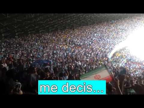 gol messi a iran-subtitulado