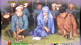 Video Audul Marom - mafiskida download MP3, 3GP, MP4, WEBM, AVI, FLV Agustus 2018