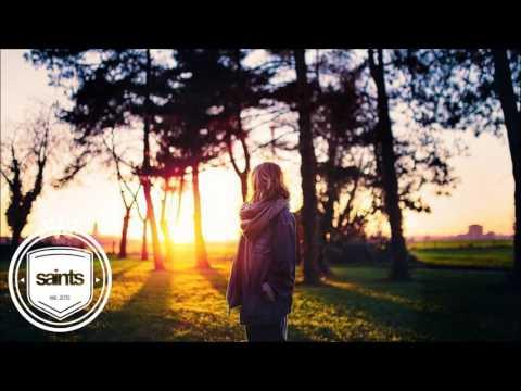 Jugende Feat. Franziska Harmsen - New Days