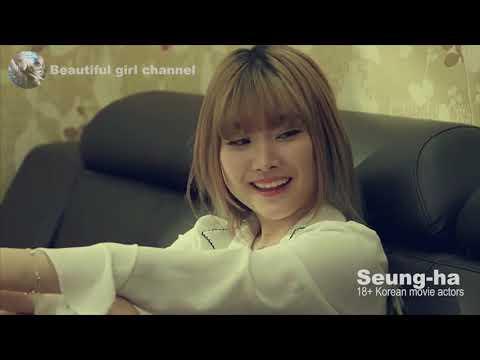 Seung-ha Korean Movie Actors | Beautiful Girl