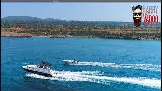 Северный Кипр как он есть. Про бизнес на Северном Кипре от первого лица.