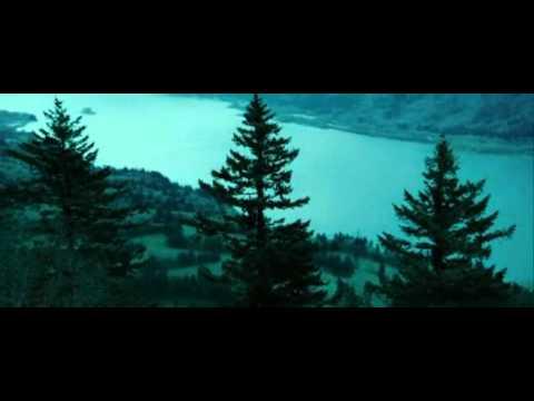 twilight piano scene - edward cullen - bella's lullaby