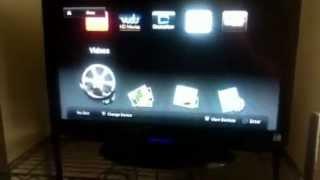 Samsung BD-E5400 Review