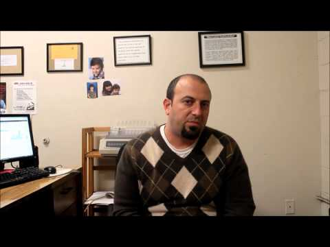 What is a lien on a car? I explain what is when financing a car or paying a car title loan