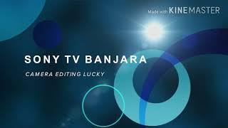 Sathish dada jagaram dada ray song Sony TV banjara