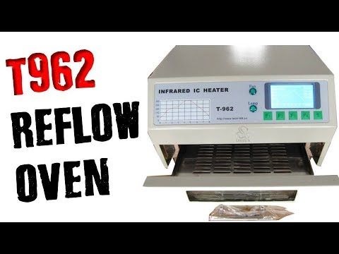 smd-reflow-oven-for-home-electronics-labs--t962-first-look