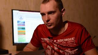 Мнения и отзывы выпускников УГТУ - Ухтинский Государственный Технический Университет