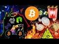 New real bitcoin miner, bitcoin generator 2019 on pc Simba ...