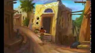 Peygamberimiz 2 Cizgi film Muhammed prophet WwW.BiG.aZ