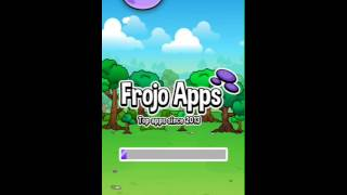 Video MOY 5 virtual pet game android download MP3, 3GP, MP4, WEBM, AVI, FLV Desember 2017