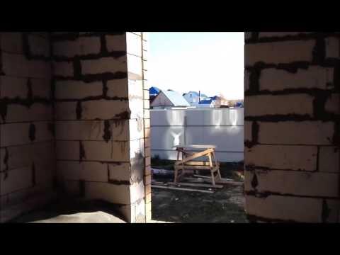 Недвижимость в Нижнем Тагиле