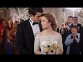 Любимый сериал 'Ради любви я все смогу' - с понедельника 'Интере'!