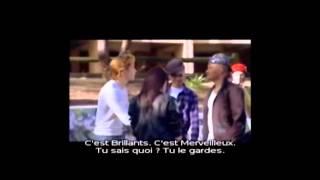 Dance Academy 1x07 Partie 3 VOSTFR