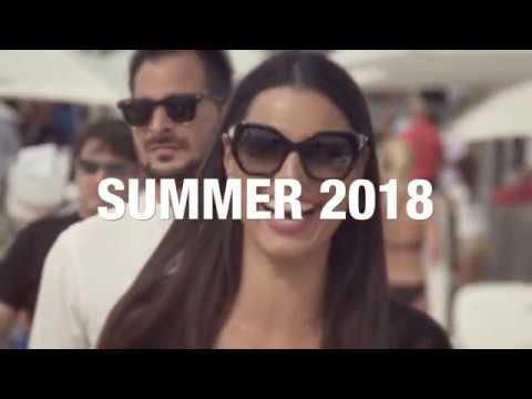 Blue Marlin Ibiza grand opening Sunday 29 April | Doors open Friday 27