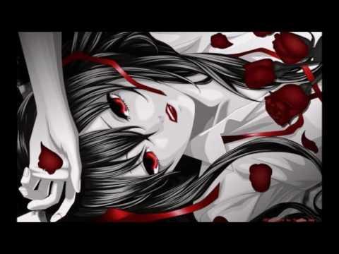 Nightcore~ Needed Me