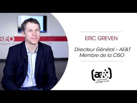 Eric-GREVEN_AET_EDI_Inno_Manageriale