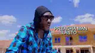 Preacherman Lasto - kisakye ft Mukisa Jeff - music Video