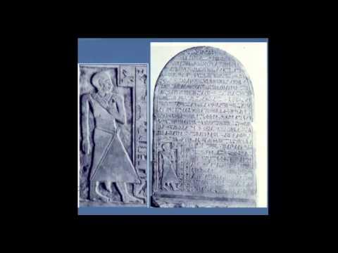 African Origin of Civilization Revisited slide show By Kipkoeech araap Sambu DLitt 3rd edition