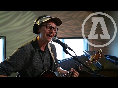 Morningsiders - Empress - Audiotree Live (6 of 6)