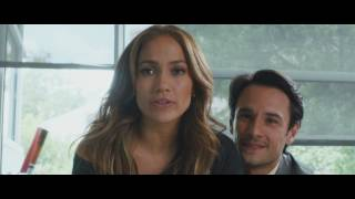 What To Expect When You're Expecting - Trailer