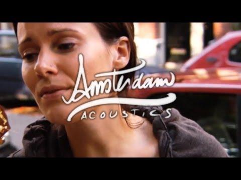 Rue Royale • Amsterdam Acoustics •