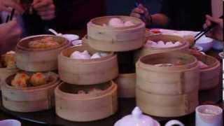 Sky Chinese Restaurant - Newcastle Chinatown