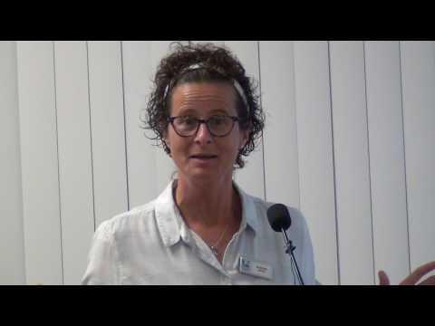 Conscious Living - A Missão dos Pais - Suzana Simões