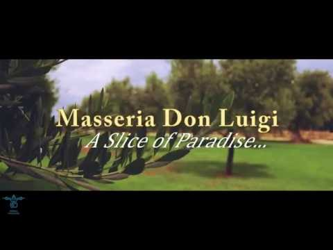 Masseria Don Luigi