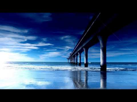 Arash Feat. Helena - One Day (Ural DJ's 'Dance Boot' Radio Mix)