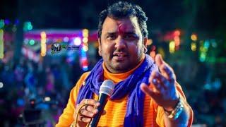 Previn Luni Magistret Meldi DAKLA Remix   મેલડી રમે મારી મેલડી રમે   Meldi maa Dakla   Status 2019