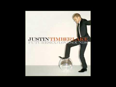LoveStoned/I Think She Knows Justin Timberlake Instrumental