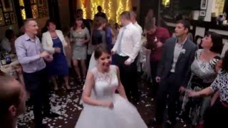 Музыканты на свадьбу Киев