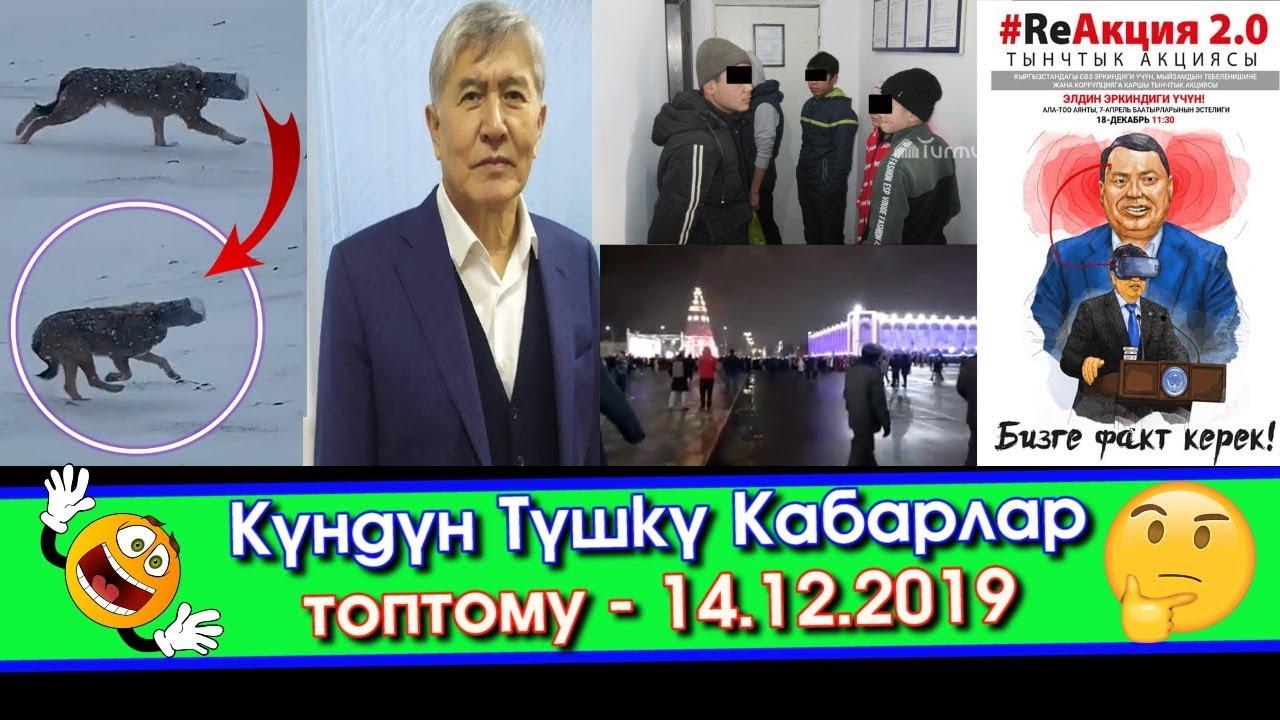 СУУСАМЫРДА башына БАНКА кийген КАРЫШКЫР / REакция 2.0 деген МИТИНГ өтөт / Бишкек ТАЗАЛЫК элге ЫРААЗЫ