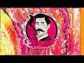 Dimitri Vegas & Like Mike, David Guetta - Instagram (Bassjackers Remix)