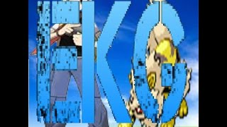 Pokemon Light Platinum - Pokemon Light Platinum episode 1 - User video