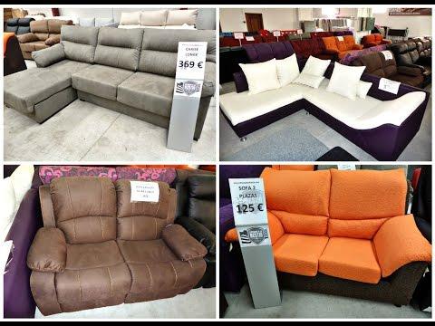 Conforama sofas buzzpls com for Liquidacion sofas online