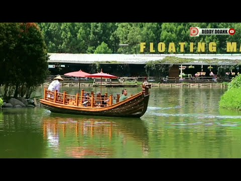 wisata-kota-mini-floating-market-lembang-bandung