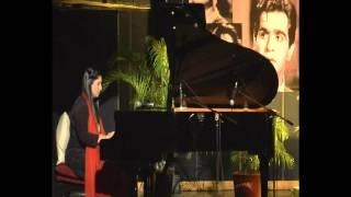 Jab Pyaar Kiya To Darna Kya - Piano Instrumental by Gauri Kappal