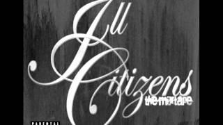 (11) - Krazy World - Ill Citizens