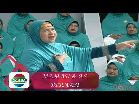 Buya Yahya Al-Bahjah TV Follow our Channel : Website : http://buyayahya.org/ TV Channel : http://www.