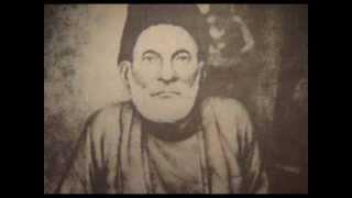Mirza Ghalib - Wafa kaise Kahan ka Ishq