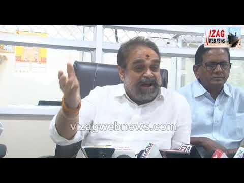 IVR Krishna Rao take care : Anand Surya Rao