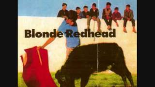 Watch Blonde Redhead Violent Life video