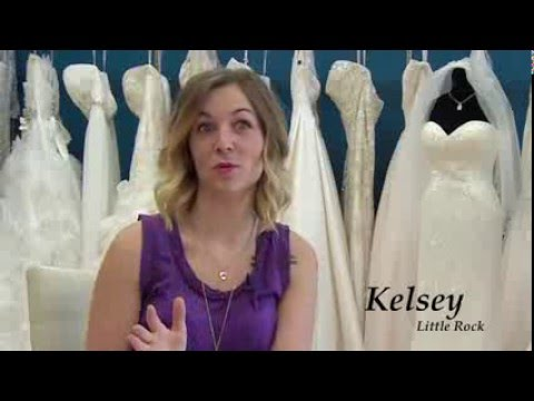 Bridesmaid Dress Shops In Little Rock Ar