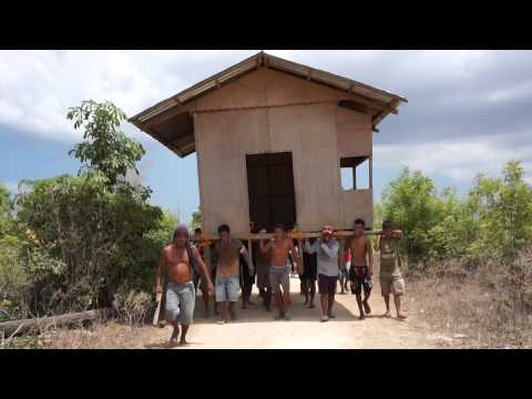Housing in Philippines   Teoalida Website