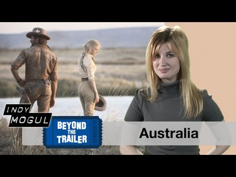 Australia Movie Review: Beyond The Trailer