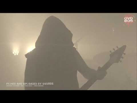 Cirith Gorgor - Proclamation_Rite of Purifcation @ Fortressfest 2018-March-10 Mp3