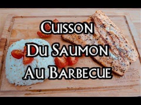 cuisson-du-saumon-au-barbecue
