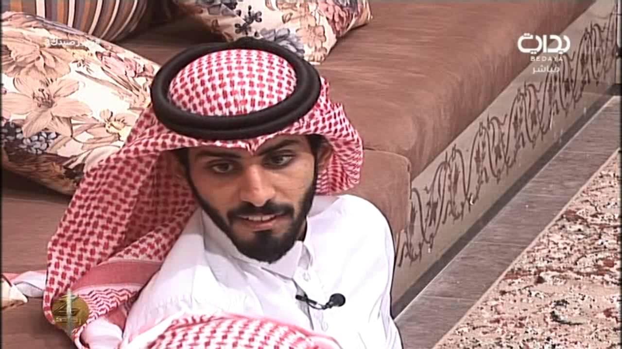 دردشة عبدالرحمن المطيري وعبدالله بن دفنا جلسة كارديال زد رصيدك3 Youtube