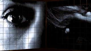 Mind Over Midi - Inside your Sleep